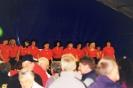 1225 Jahr- Feier (2011)