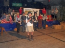 Kirmes 2010